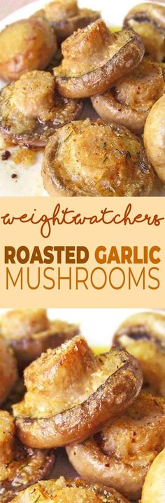 FacebookTwitterGoogle+PinterestTo Make this Recipe You'Il Need the following ingredients… Ingredients 16 even-sized open cup mushrooms, stalks cut level 3 tbsp olive or coconut oil 1/4 c unsalted butter, softened 3 cloves garlic, chopped very finely 2 tbsp fresh thyme, chopped... Continue Reading →