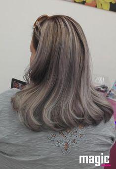 Suvite Blonde 5 Blonde, Magic Hair, Long Hair Styles, Beauty, Long Hairstyle, Long Haircuts, Long Hair Cuts, Beauty Illustration, Long Hairstyles