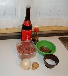 Mondi e Sapori: Baozi (Panini al vapore) Pudding, Desserts, Food, Tailgate Desserts, Meal, Dessert, Eten, Puddings, Meals