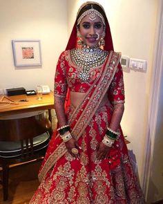 Ideas For Indian Bridal Dress Gold Saris