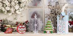 O Christmas Tree SVG Bundle - Dreaming Tree