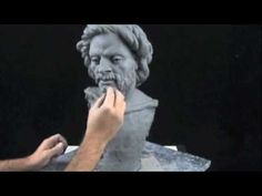 Visit: http://www.studiorealism.com    A sculpting Demo meant as a promo for my Figure Sculpting DVD for sale now at www.studiorealism.com