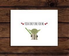 13 Punny Valentines Day Cards | Her Campus