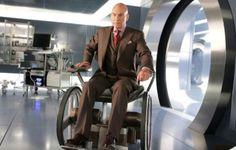 Jovens do milênio: Estudantes criam sistema capaz mover cadeira de ro...