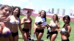 Awesome Woman Playing Sports Woman, Awesome, Music, Youtube, Sports, Musica, Hs Sports, Sport, Women