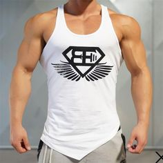 a997661d03f06f 52 Best Men s t-shirt images
