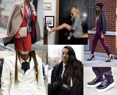 RAAD Trend: The Gentlewoman
