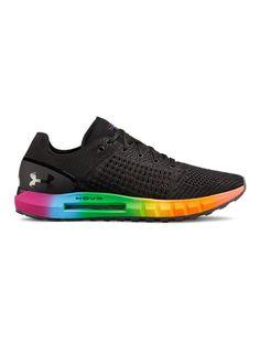 cc49436b1cc3f Men s UA HOVR™ Sonic - Pride Edition Running Shoes