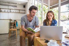 Viaja y aprende idiomas con anfitriones locales según tu presupuesto