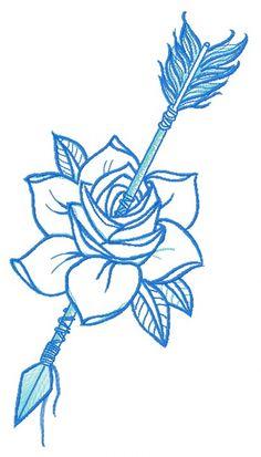 Grand Sewing Embroidery Designs At Home Ideas. Beauteous Finished Sewing Embroidery Designs At Home Ideas. Mandala Tattoo Design, Dotwork Tattoo Mandala, Tattoo Designs, Neck Tattoos, Best Sleeve Tattoos, Rose Tattoos, Flower Tattoos, Body Art Tattoos, Thumb Tattoos