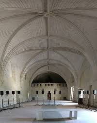 Janet Cardiff, Forty Part Motet, 2001 40-track audio installation - CoSA | Contemporary Sacred Art