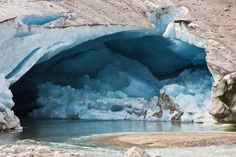 bugaboo glacier park, british columbia, canada Pamukkale, Bora Bora, Ottawa, Glacier Park, Canada, British Columbia, Beautiful World, Trip Planning, Places To Visit