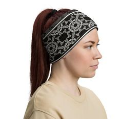18 in 1 Multifunctional unisex neck gaiter, Face mask, Bandana, Balaclava, Headwear, Scarves, Beanie, Face covering, Accessories, Bandana, Headwear, headband, Balaclava, Clothing, Men's fashion, Women`s fashion, Scarves, Designer mask, Face covering cover, Neck Gaiter warmer, Accessories, face mask pattern, face cover mask, face covering, face covering scarf, face covering scarf pattern, face covering ideas, face covering ideas, neck gaiter pattern, Washable and reusable Fashion Women, Men's Fashion, Fashion Scarves, Balaclava, Sporty Style, Neck Warmer, Multifunctional, Fabric Weights, Stretch Fabric