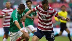 Entérate en donde ver #EstadosUnidos vs #Mexico por la final de la #CopaConcacaf http://www.envivofutbol.tv/2015/10/ver-partido-estados-unidos-vs-mexico-en-vivo.html
