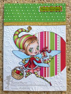 The Miller's Daughter: Christmas at Aliciabel Challenge Blog