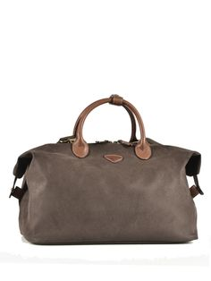 prada diaper bags on sale - 1000+ images about Sacs ? on Pinterest | Sac A Main, Louis ...
