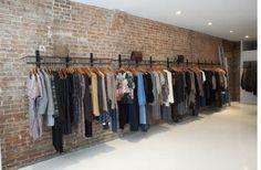 1000 Ideas About Boutique Interior Design On Pinterest