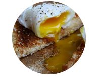 exPress-o: The Perfectly Runny Dippy Eggs Trick