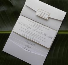 Beautiful, hand made wedding invitations and wedding stationery. Finest quality, custom made wedding invitations and accessories. Astijano Designs, Northern Beaches and North Shore, Sydney. Australia wide service.