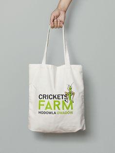 #logo #bag #totebag #cottonbag