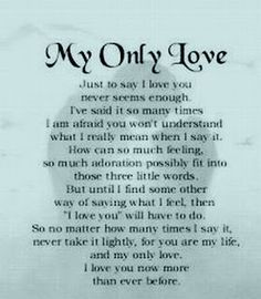 If you are looking for some romantic love poems, you don't have to worry. Here is a collection of romantic love poems for you. Valentines Day Poems, Fathers Day Poems, Valentines Quotes For Him Love, Valentine Poems For Husband, Birthday Poems For Boyfriend, Husband Birthday, Romantic Love, Romantic Quotes, Romantic Poems For Him