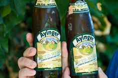 Ayinger Beer - Google Search