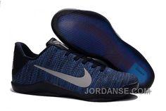 https://www.jordanse.com/men-nike-kobe-11-weave-basketball-shoes-low-334-new-arrival.html MEN NIKE KOBE 11 WEAVE BASKETBALL SHOES LOW 334 NEW ARRIVAL Only 73.00€ , Free Shipping!