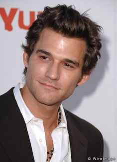 Johnny Whitworth - Super Crush on him in Empire Records. Hello Beautiful, Beautiful Men, Beautiful People, Spirit Of Vengeance, Empire Records, Ugly Men, Good Movies, Amazing Movies, Famous Men