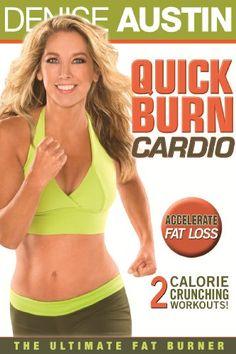 topics free workout austin