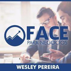 Curso Face para Negócios: Você é empreendedor, tem uma loja física ou online, tem um negócio em sua casa? Uma das maiores dificuldades de qualquer negócio, seja pequeno ou grande, é alcançar seus clientes. Será que o curso Face para Negócios de Wesley Pereira pode ajudar você a alavancar seu negócio e aumentar seus clientes?  Acesse o artigo e conheça o Curso Face para Negócios!