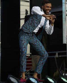 Ankara Xclusive: 2018 ankara styles for men : Awesome Ankara shirt outfits For Men