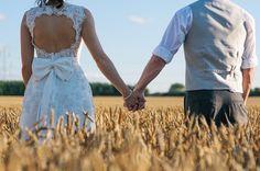 Shustoke Farm Barns and SS Mary & Bartholomew Photography Beautiful Wedding Venues, Perfect Wedding, Shustoke Farm Barns, Wedding To Do List, Top Wedding Photographers, Barn Wedding Venue, Whimsical Wedding, Wedding Inspiration, Wedding Ideas