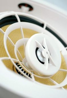 Nice Things To Consider When Buying In Ceiling Speakers Plus List Of 5 Best In