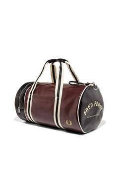 a6ad9cbea4 Gym Work Bags with style