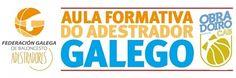 """A """"Aula Formativa do Adestrador Galego"""" xa ten novo destino: Boiro - Baloncesto - Stadio Sport - Diario de opinión en Coruña"""