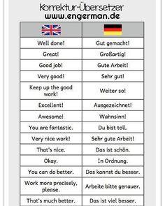 German Language Course, German Language Learning, Learn A New Language, Dual Language, French Language, Study German, Learn German, Learn French, German Grammar