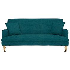 Buy John Lewis Howard Large Sofa Online at johnlewis.com