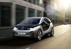 La llegada de Tesla al mercado de los coches eléctricos está llena de…