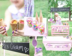 Ice Cream Stand, session ideas, children, DIY photo props, Lemonade Stand, Elizabeth Jeanne Photography www.ejphotography.org