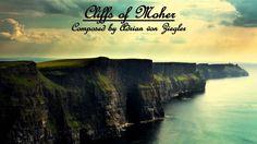 Celtic Music - Cliffs of Moher (+Playlist)  Good Morning! Guten Morgen!Bonjour! Buongiorno! Buenos Dias! בקר טוב صباح الخير 早安 おはようございますBom dia! Günaydin!