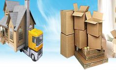 Packers and movers turned into evolved to provide efficient moving and relocation services at very low cost prices. We're now one of the leading packers and movers organization in india with our head workplace in gurgaon. Packing Services, Moving Services, Office Movers, Honeycomb Shades, Best Movers, Humid Weather, Relocation Services, Melbourne Cbd, Packers And Movers