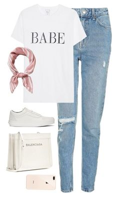 casual back to school outfits combination you need right now 4 – Trendy Fashion Ideas Look Fashion, Teen Fashion, Fashion Outfits, Fashion Ideas, Back To School Outfits, Everyday Outfits, Mode Chanel, Modelos Fashion, Most Beautiful Dresses