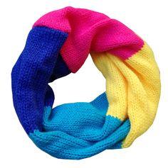 8548884a1 51 Best Fashion Scarves
