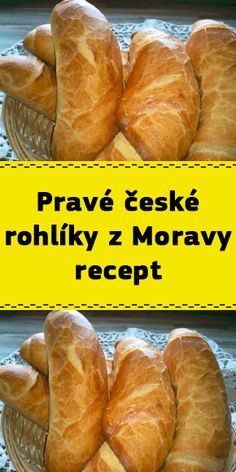 Czech Recipes, Ethnic Recipes, Good Food, Yummy Food, Almond Cream, Cheesecake Recipes, Hot Dog Buns, Food Dishes, Bakery