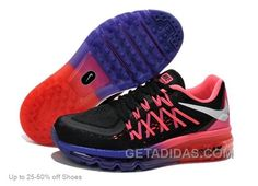 http://www.getadidas.com/nike-women-air-max-2015-black-pink-dark-purple-running-shoes-discount.html NIKE WOMEN AIR MAX 2015 BLACK PINK DARK PURPLE RUNNING SHOES DISCOUNT Only $66.00 , Free Shipping!