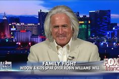 Bob Massi to host Fox News real estateshow