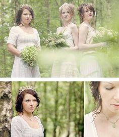 Cottingley-Fairy-Woodland-Wedding-Shoot-Clare-West-Photography-3.jpg (682×785)