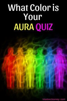 Another fun quiz from Playbuzz!What Color is Your Aura? If you enjoyed this quiz, I'd love for you to PIN IT!You might also enjoy reading:Is there a Difference Between See Yellow Aura Meaning, Aura Colors Meaning, Aura Test, How To See Aura, White Aura, Color Quiz, Aura Reading, Meditation Music, Reiki Meditation