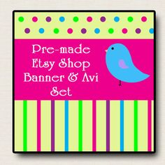 OPEN ~~ Creative Addiction's $5 min BNR/BNS ~~ sales:3 ~~ everyone welcome! by CREATIVE ADDICTION TEAM on Etsy