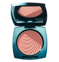 Avon Ideal Luminous Highlighter-  fab product only 7.99 campaign 8  youravon.com/susanngo